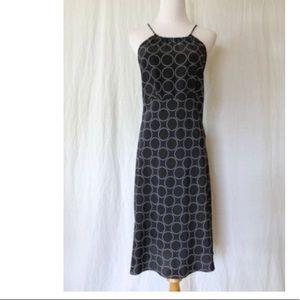 NWT New York and Company Black Dress 👗